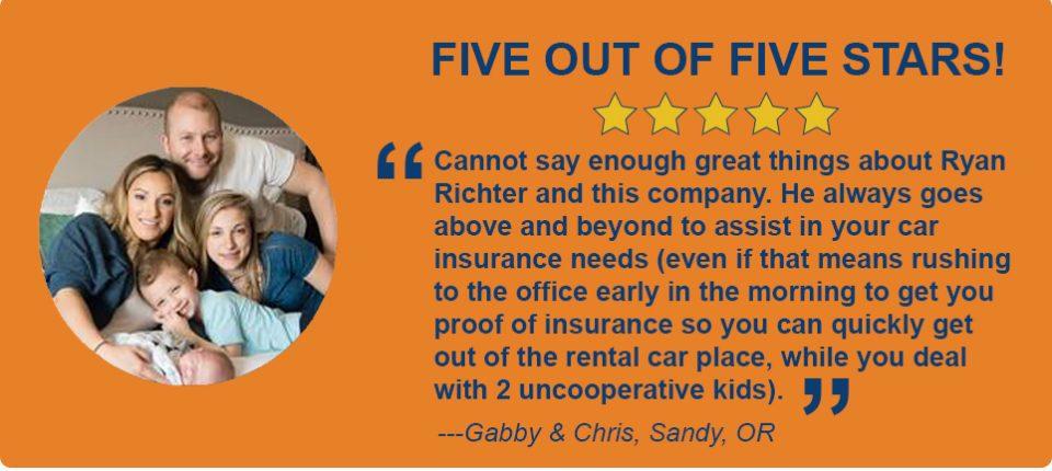 Mt Hood Insurance_Gabby